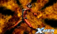 Plus de X-Men Legends II