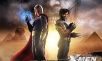 Du nouveau pour X-Men