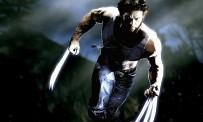 Test X-Men Origins : Wolverine