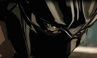 Yaiba Ninja Gaiden Z : toutes les astuces et les trophées du jeu