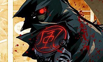 Yaiba Ninja Gaiden Z : les 3 studios de développement à l'oeuvre dans cette vidéo