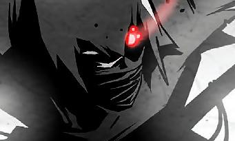 Yaiba Ninja Gaiden Z : des nouvelles images qui découpent