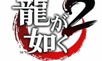 Yakuza 2 bastonne en vidéo