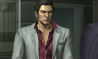 Yakuza 3 - Characters Trailer