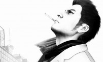 Test Yakuza 3 PS3