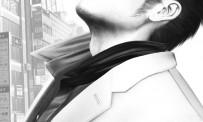 Yakuza 3 : plus d'images et une vidéo