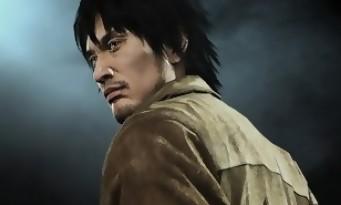 Yakuza 5 : les développeurs prennent la parole en vidéo