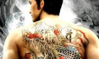 Yakuza 5 : deux trailers en direct du Tokyo Game Show 2012