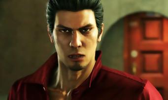 Yakuza : quand le créateur de la série tacle gentiment Nintendo et Microsoft
