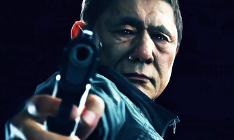Yakuza 6 : SEGA retire la démo du PSN et se fait troller par un fan