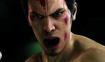 Yakuza 6 : SEGA annonce que son jeu est décalé, voici sa nouvelle date de sortie
