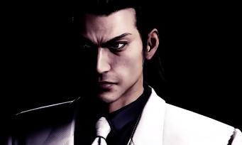 Yakuza Kiwami : la version PC est dispo sur Steam, un trailer pour l'illustrer