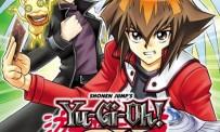 Yu-Gi-Oh ! GX : Tag Force