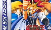 Yu-Gi-Oh ! Worldwide Edition