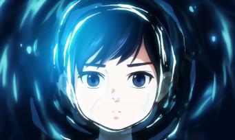 Zanki Zero : le jeu des créateurs de Danganronpa 2 se dévoile en vidéo