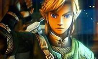 Zelda Wii U : les premières informations sur le jeu ?