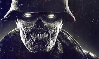 Zombie Army 4 Dead War : le jeu annoncé à l'E3 2019 ? Amazon à l'origine du nouvelle fuite