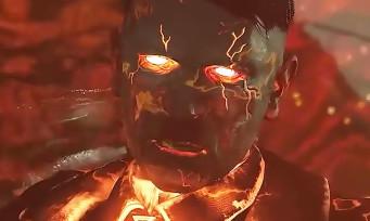 Zombie Army 4 Dead War : une nouvelle vidéo de 6 min qui fait le tour du jeu