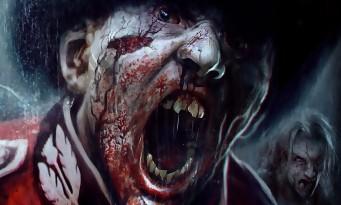 ZombiU se confirme sur PS4 et Xbox One en Asie