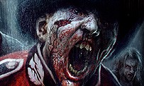 ZombiU : on y a joué à l'E3 2012 !