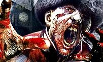 Test ZombiU sur Wii U