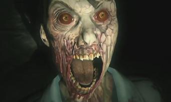 ZombiU 2 : le jeu apparaît sur Amazon France