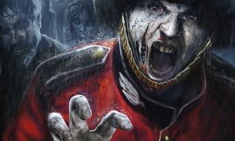 ZombiU sur PS4 et Xbox One : la folle rumeur juste avant l'E3 2015