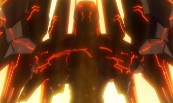 Zone of the Enders The 2nd Runner M∀RS : une nouvelle date de sortie et un trailer