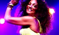 Zumba Fitness Core : la liste de toutes les chansons